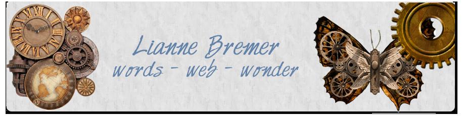 Lianne Bremer